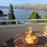Cavtat Apartments Villas A3