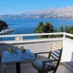 Cavtat-Apartments-Villas-A1