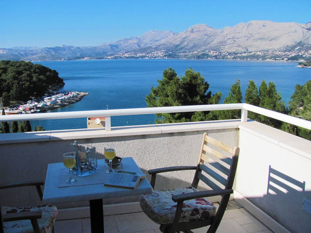 Cavtat-Apartments-Villas-A1