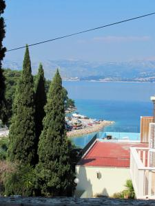 Cavtat-apartments-villas7