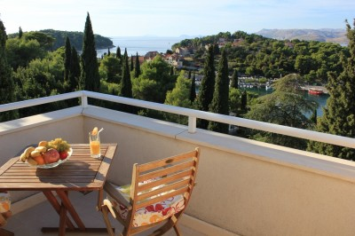 Cavtat-apartments-villas1