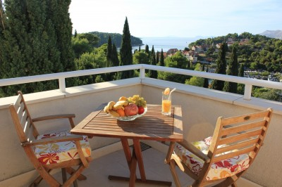 Cavtat-apartments-villas2
