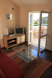 Cavtat-apartments-villas5