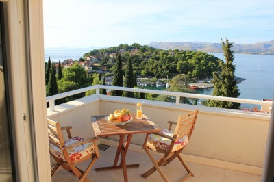 Cavtat-apartments-villas6